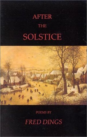 9780914061342: After the Solstice