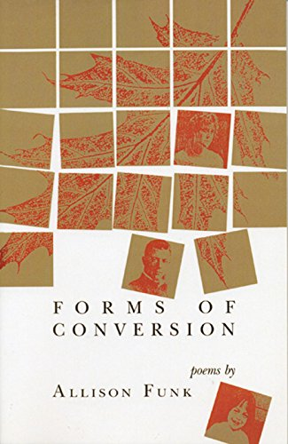 9780914086659: Forms of Conversion