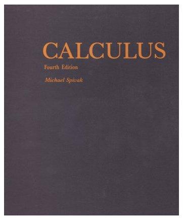 9780914098911: Calculus