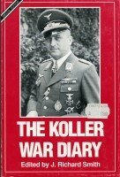 Koller War Diary, The