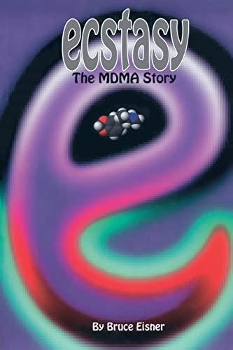 9780914171683: Ecstasy: The MDMA Story
