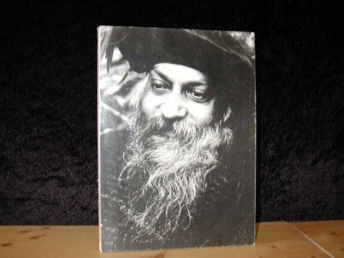 Tantra Spirituality & Sex: Bhagwan Shree Rajneesh