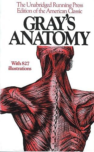 9780914294085: Anatomy, Descriptive and Surgical, 1901 Edition
