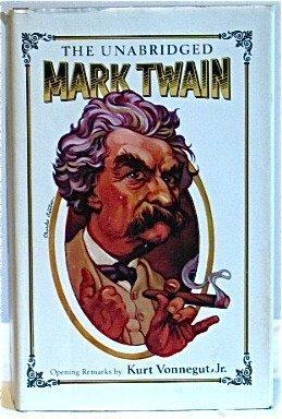 9780914294535: The Unabridged Mark Twain, Vol. 1