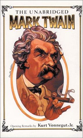 9780914294542: The Unabridged Mark Twain