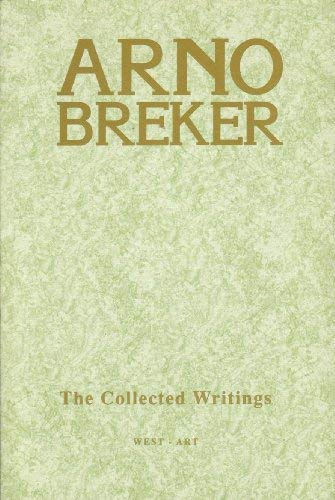 9780914301134: The Collected Writings