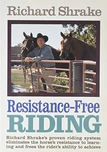 9780914327493: Resistance-Free Riding