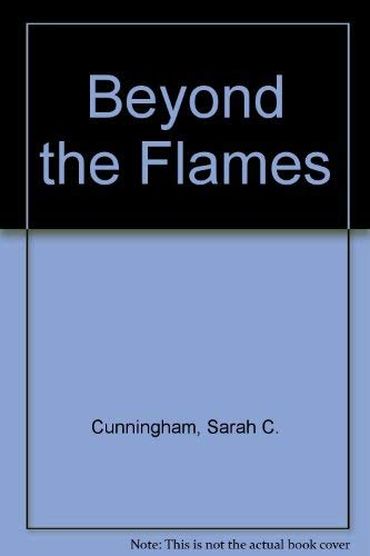BEYOND THE FLAMES: A Novel of Huronia