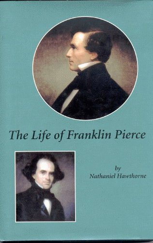 9780914339939: The Life of Franklin Pierce