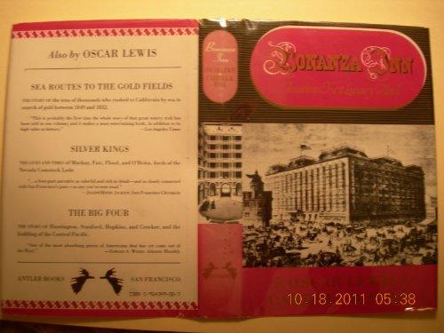 9780914349006: Bonanza Inn America's First Luxury Hotel