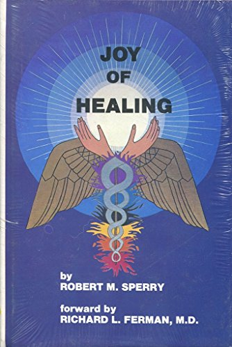 The Joy of Healing
