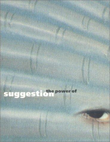 Power of Suggestion: Cornelia H. Butler