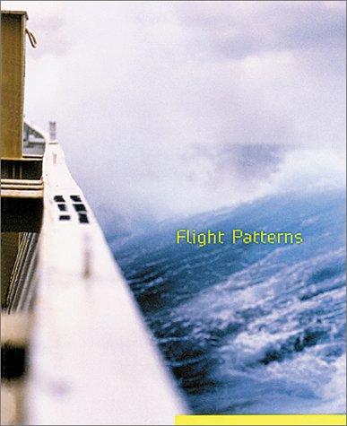 Flight Patterns: Laurence Aberhart . Et Al: Butler, Cornelia H.;