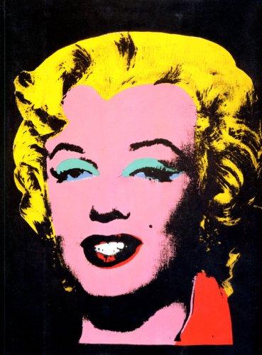9780914357858: Andy Warhol, Retrospective