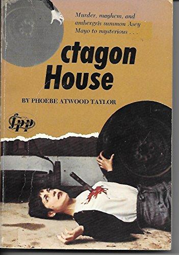 9780914378471: Octagon House
