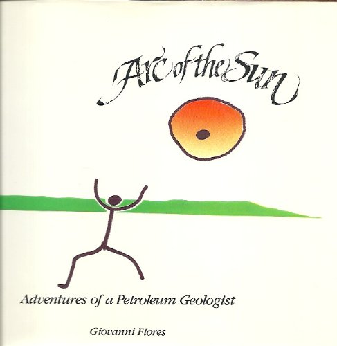 Arc of the Sun