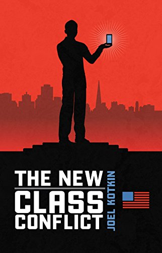 9780914386285: The New Class Conflict