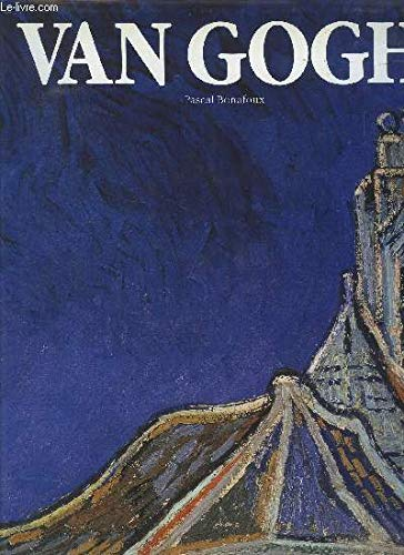 Van Gogh Self Portraits with Accompanying Letters from Vincent to His Brother Theo: Bonsfoux, ...
