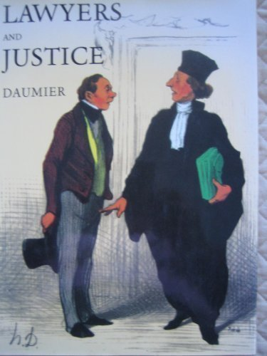 9780914427247: Lawyers and Justice