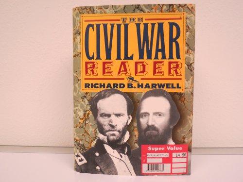 9780914427735: Civil War Reader (The American Civil War)