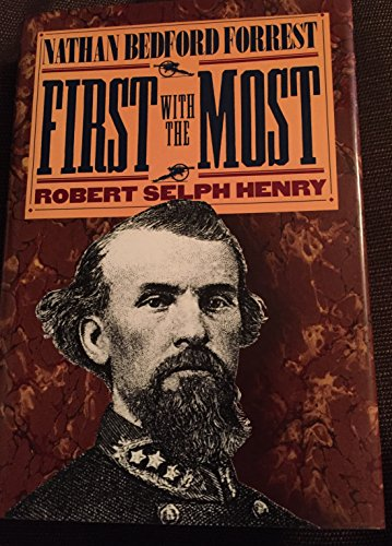 Jeb Stuart: John W., Jr.