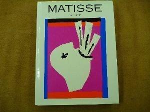 9780914427841: Matisse