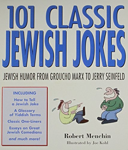 what are the unique characteristics of jewish humor essay A good essay consists of three elements of composition: content, structure, and mechanics if the writer deals effectively with each of these, the result will be an essay that expresses the writer's thinking in an effective, interesting, and organized manner the content of the essay is the writer's message.