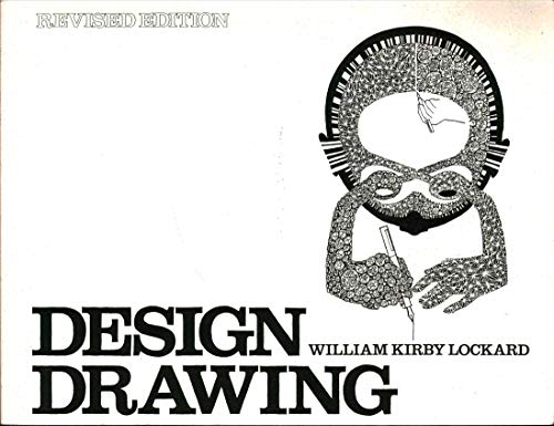 9780914468066: Design Drawing