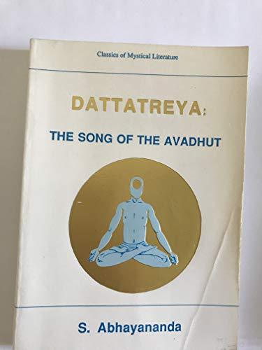 S Abhayananda: used books, rar...