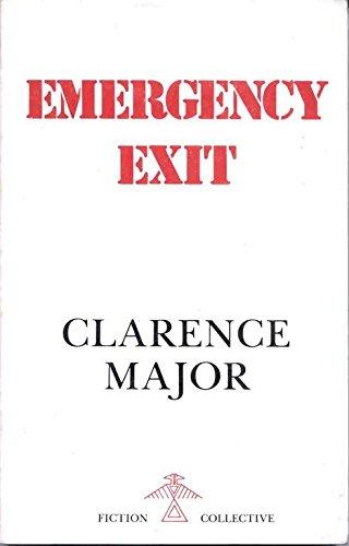 9780914590583: Emergency Exit