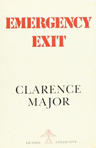9780914590590: Emergency Exit