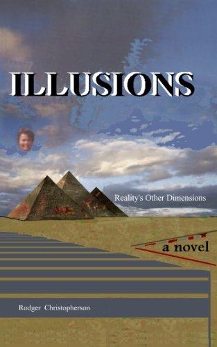 9780914597322: Illusions