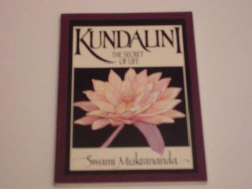 9780914602477: Kundalini Secret of Life