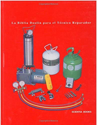 9780914626176: Doolin - Spanish - Doolin's Trouble Shooters Bible
