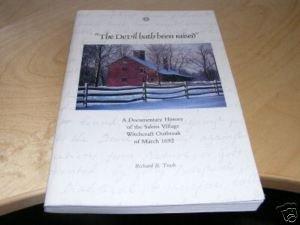 Newell D. Goff the Life 1871 -: Mary Elizabeth Goff