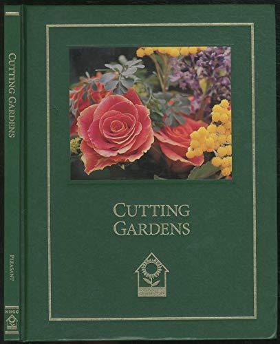 9780914697794: Cutting Gardens