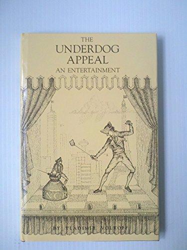 9780914707028: Underdog Appeal