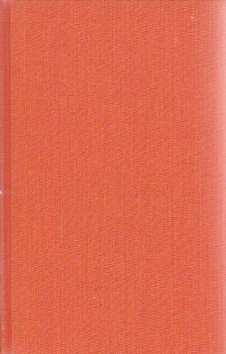 9780914710462: Citizens for the Fatherland: Education, Educators, and Pedagogical Ideals in Eighteenth Century Russia (English and Russian Edition)