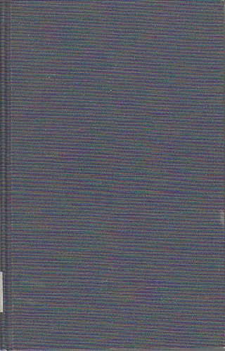 Financial Relations of Greece and the Great Powers, 1832-1862: Kofas, Jon V.