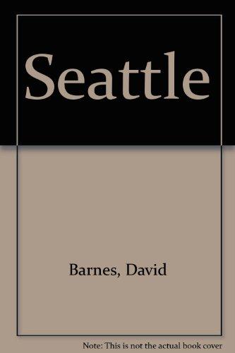 9780914718505: Seattle