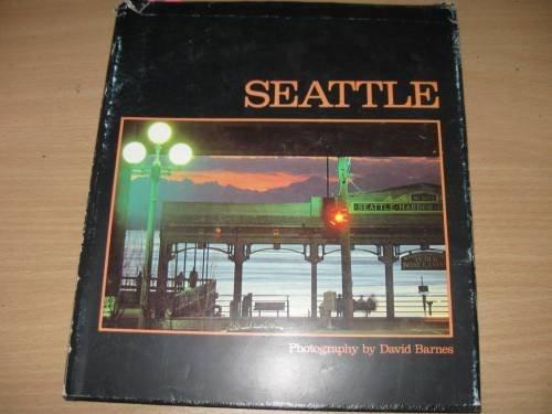 9780914718512: Seattle