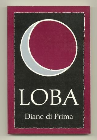 9780914728207: Loba : Parts I-VIII