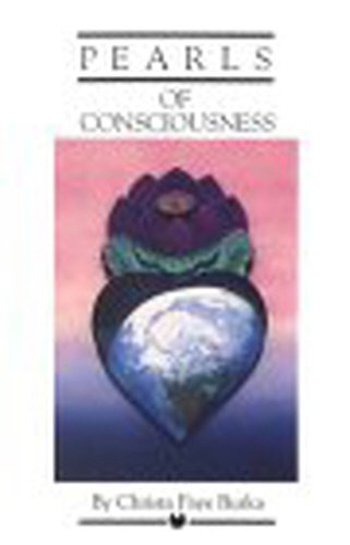 9780914732204: Pearls of Consciousness