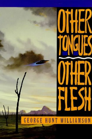 9780914732266: Other Tongues - Other Flesh