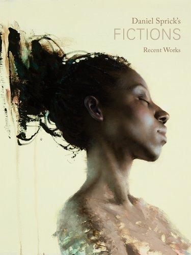 9780914738978: Daniel Sprick's Fictions: Recent Works