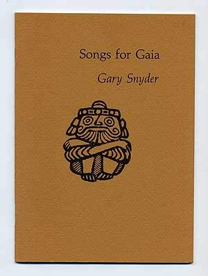 Songs for Gaia