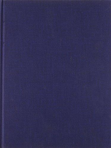 The Telephone Book: Boettinger, H. M.