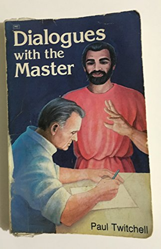 9780914766032: Dialogues With the Master
