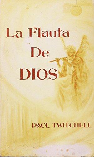 9780914766490: LA Flauta De Dios