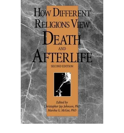 9780914783558: How Different Religions View Death and the Afterlife